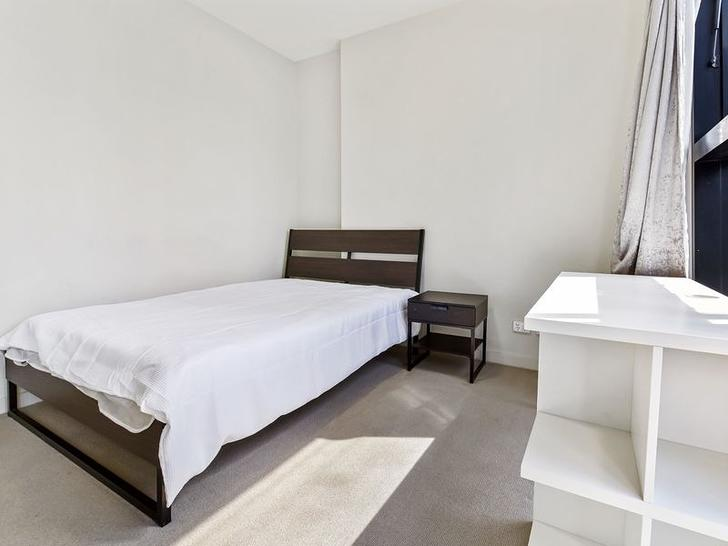 2202/568 Collins Street, Melbourne 3000, VIC Apartment Photo
