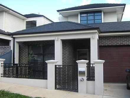 20B Levien Street, Essendon 3040, VIC Townhouse Photo