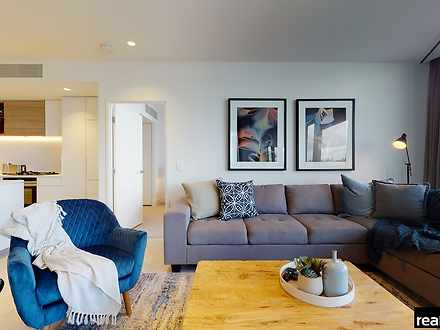 1907/1 Geoffrey Bolton Avenue, Perth 6000, WA Apartment Photo