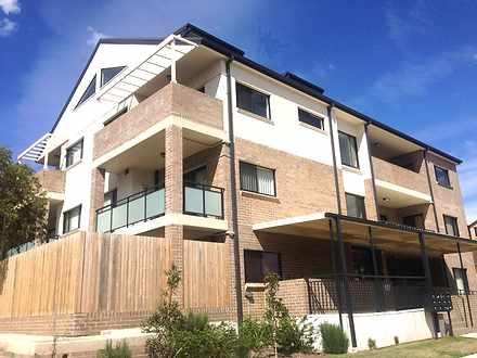 1 14 Putland Street, St Marys 2760, NSW Unit Photo