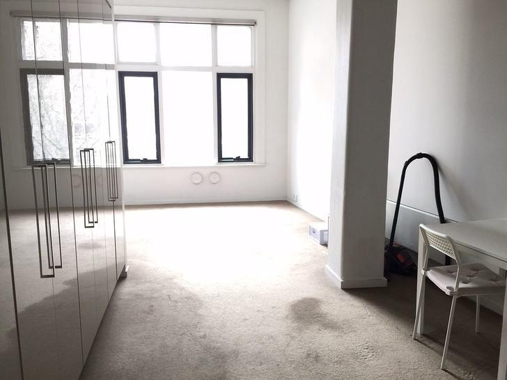 302/399 Bourke Street, Melbourne 3000, VIC Apartment Photo
