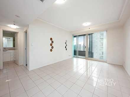 3401/91 Liverpool Street, Sydney 2000, NSW Apartment Photo