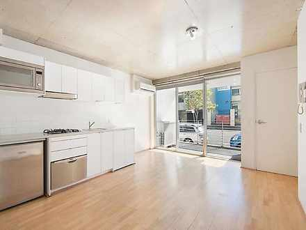 106A/82 Alfred Street, Fortitude Valley 4006, QLD Apartment Photo