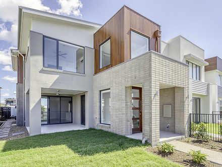 16 Agility Place, Birtinya 4575, QLD House Photo