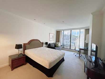 222/187 Kent Street, Millers Point 2000, NSW Apartment Photo