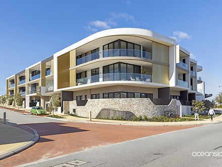 2/11 Mykonos View, Iluka 6028, WA Apartment Photo