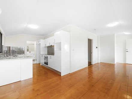 890 Sandgate Road, Clayfield 4011, QLD Apartment Photo