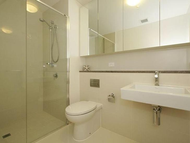 2005/237 Adelaide Terrace, Perth 6000, WA Apartment Photo