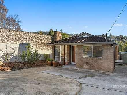 259 Davey Street, South Hobart 7004, TAS House Photo