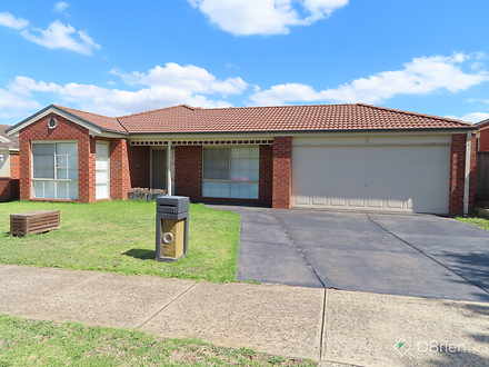 17 Ardenne Court, Narre Warren South 3805, VIC House Photo
