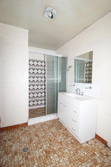 UNIT 4/38 Hilary Street, Mount Isa 4825, QLD Unit Photo
