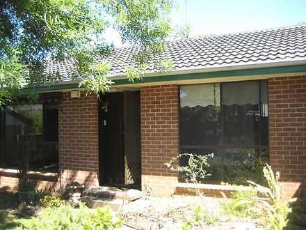 29-27 Waratah Crescent, Macquarie Fields 2564, NSW Villa Photo