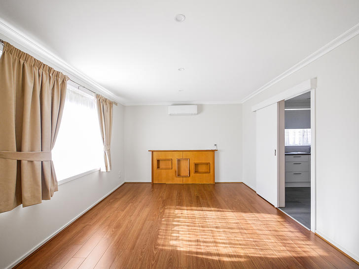 6/7 Dare Street, Coburg 3058, VIC Unit Photo