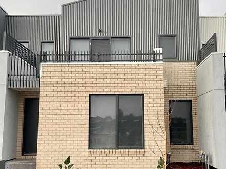 30 Kobe Crescent, Wollert 3750, VIC House Photo