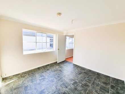 184A Liverpool Road, Ashfield 2131, NSW House Photo