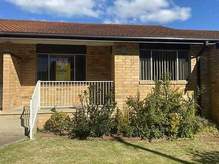 2/216 Derby Street, Penrith 2750, NSW Villa Photo
