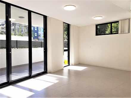 9/1 Citrus Avenue, Hornsby 2077, NSW Apartment Photo