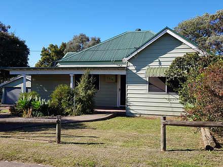 346 Argyle Street, Picton 2571, NSW House Photo