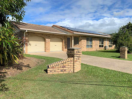 23 Charlmay Court, West Mackay 4740, QLD House Photo