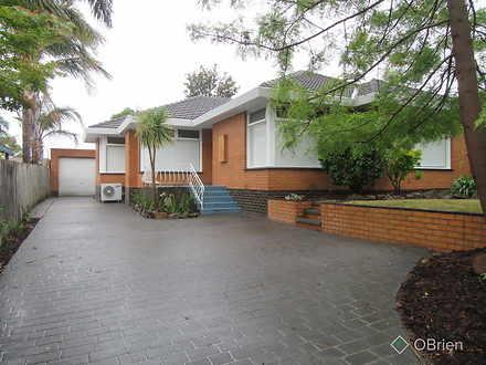 34 Murawa Street, Frankston 3199, VIC House Photo