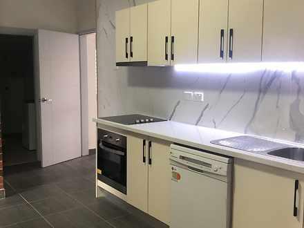 Merrylands 2160, NSW Villa Photo