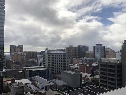 1301/102 Waymouth Street, Adelaide 5000, SA Apartment Photo