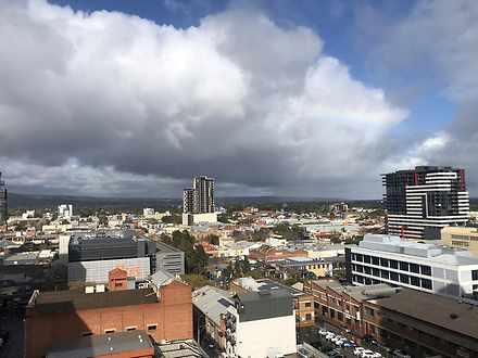1107/102 Waymouth Street, Adelaide 5000, SA Apartment Photo