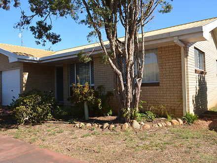 1/26 Chilla Street, Harristown 4350, QLD Unit Photo