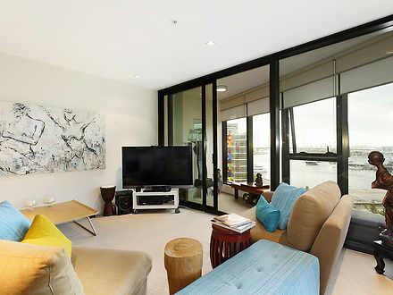 911/100 Harbour Esplanade, Docklands 3008, VIC Apartment Photo