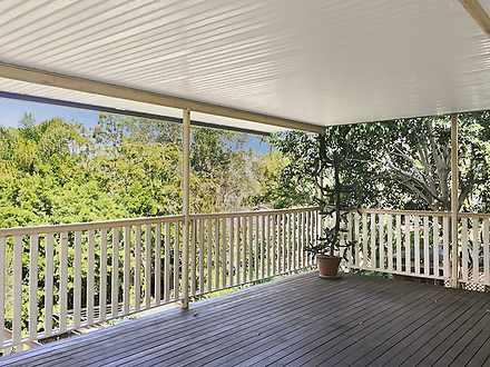 39 Halsmere Street, Geebung 4034, QLD House Photo