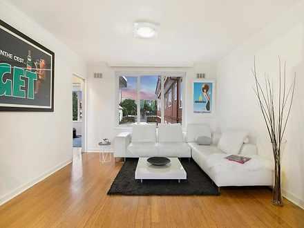 12/117 Albert Street, Seddon 3011, VIC Apartment Photo
