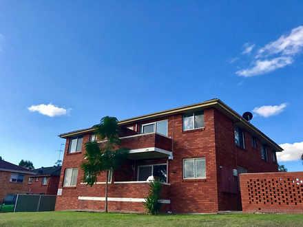 7/86 Dumaresq Street, Campbelltown 2560, NSW Unit Photo