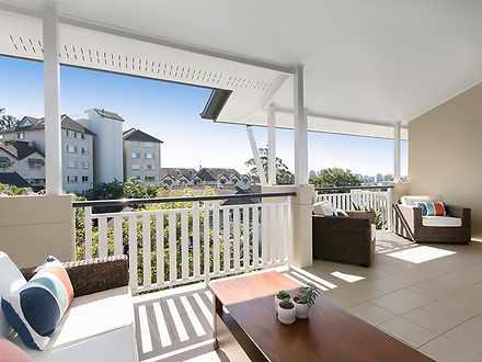 88 Lockerbie Street, Kangaroo Point 4169, QLD Apartment Photo