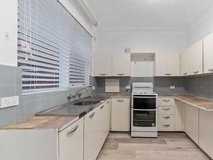 10/30 Ramsay Road, Five Dock 2046, NSW Apartment Photo