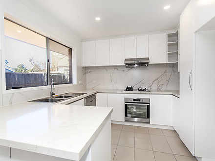 36 Sandon Circuit, Forest Hill 3131, VIC House Photo