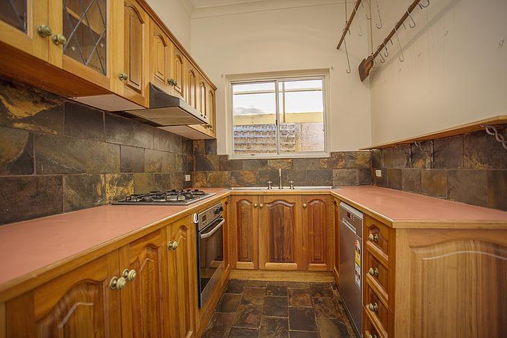 18 Mary Street, Glenelg North 5045, SA House Photo