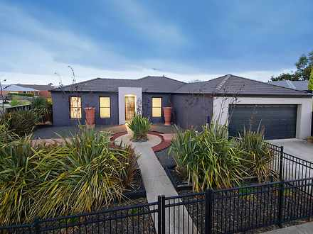 38 Smith Street, Grovedale 3216, VIC House Photo