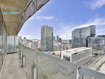 2103/620 Collins Street, Melbourne 3000, VIC Apartment Photo