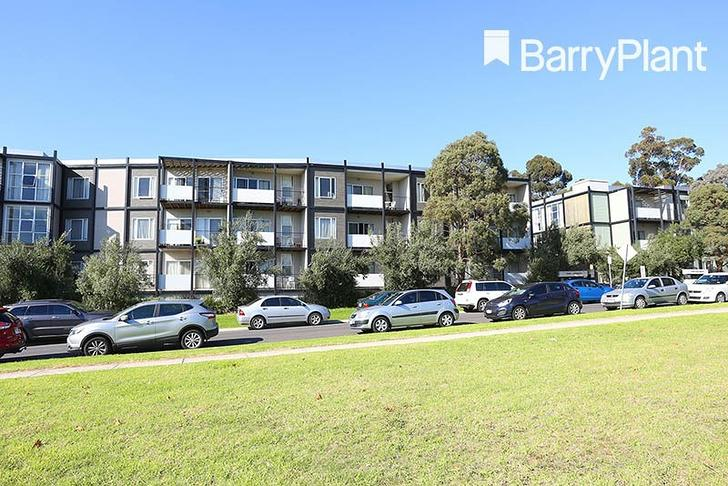 18/50 Boadle Road, Bundoora 3083, VIC Apartment Photo