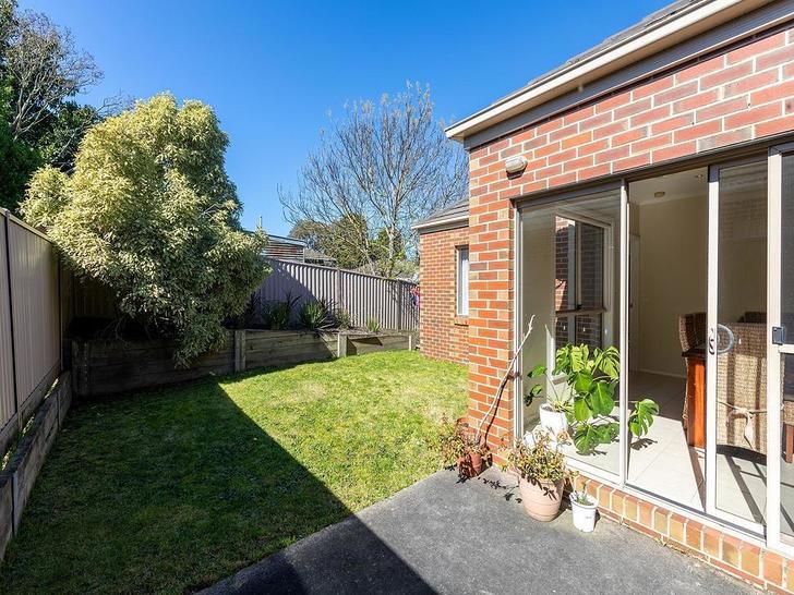 9/1120 Havelock Street, Ballarat North 3350, VIC Townhouse Photo