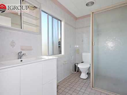 Ed6a78ce8224fe0b9a3819d2 bathroom lr 7891 60d5662a14397 1624598175 thumbnail