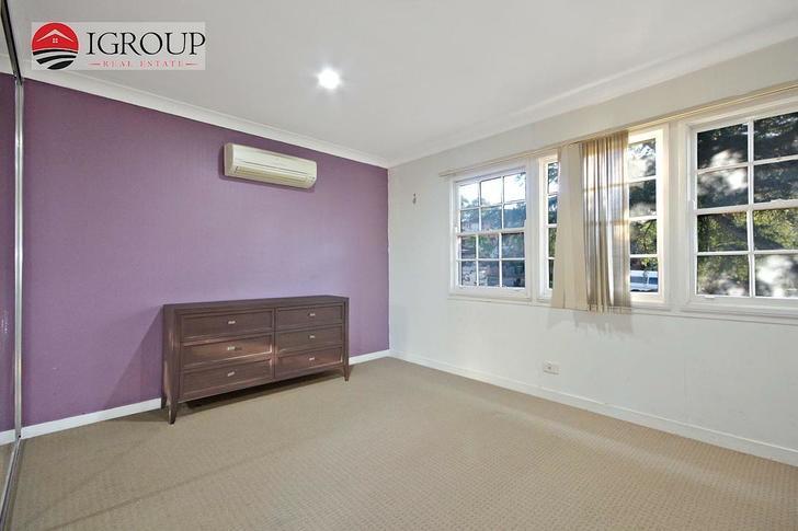 44 Dutton Street, Bankstown 2200, NSW House Photo