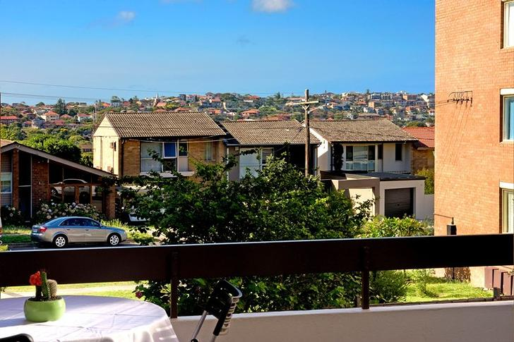 6/69 Broome Street, Maroubra 2035, NSW Unit Photo