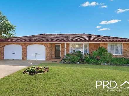5 Kerrabee Court, Goonellabah 2480, NSW House Photo