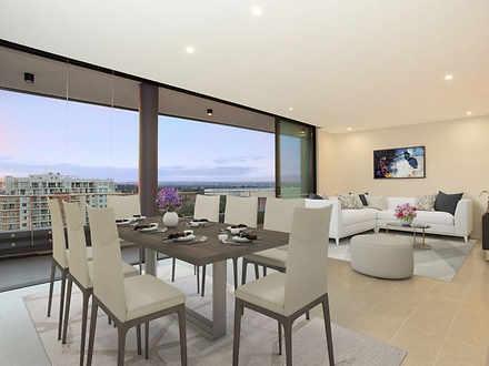 701/15-17 Hercules Street, Ashfield 2131, NSW Apartment Photo