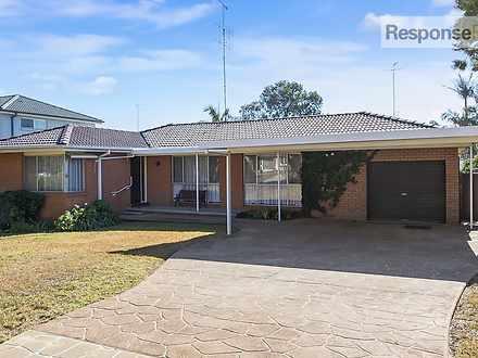 11 Gilda Avenue, South Penrith 2750, NSW House Photo