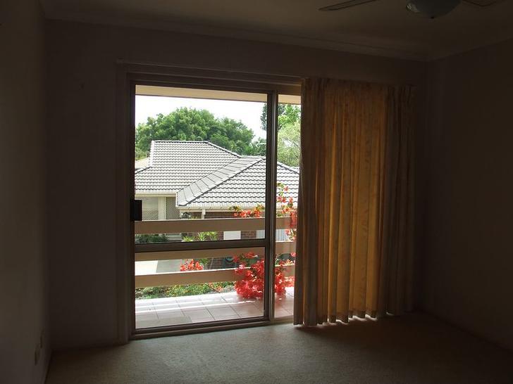 1/17 Pendara Crescent, Lismore Heights 2480, NSW Unit Photo