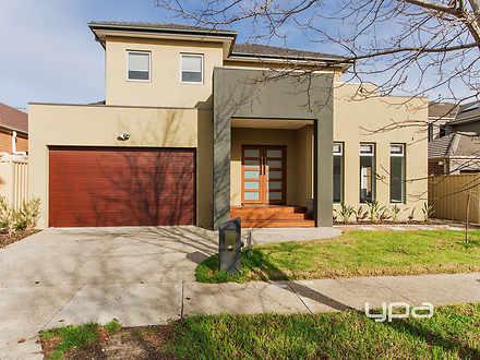 33 Clementson Drive, Caroline Springs 3023, VIC House Photo
