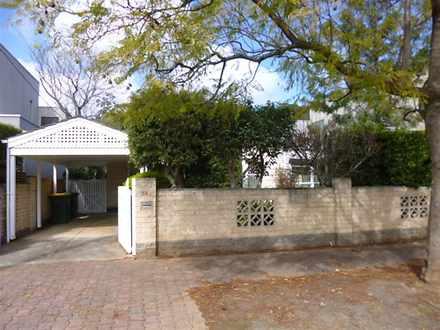 33 Malvern Avenue, Malvern 5061, SA House Photo