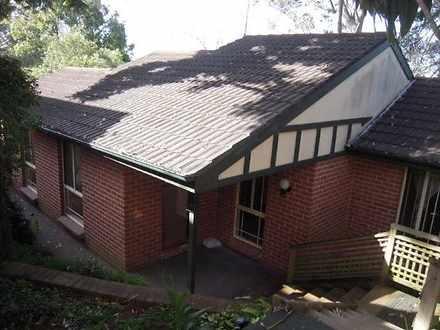 6A Parklands Road, Mount Colah 2079, NSW House Photo